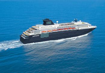 St John Virgin Islands Resorts and